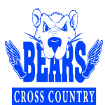 Bearden Elementary School Knoxville, TN, USA