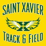 St. Xavier Master Schedule Meet