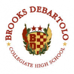 Brooks DeBartolo Collegiate HS Tampa, FL, USA