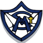 St. Mary Help of Christians Catholic School Aiken, SC, USA