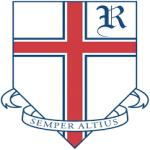 Royalmont Classical Preparatory School Mason, OH, USA