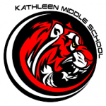 Kathleen Middle School Lakeland, FL, USA