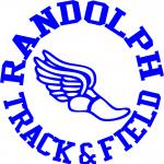 Lakeland Randolph Randolph, NJ, USA