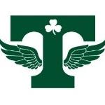 Trinity (Louisville) Louisville, KY, USA