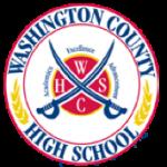 Washington County Springfield, KY, USA