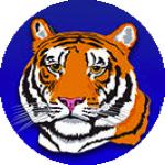 Talbot Elementary School Gainesville, FL, USA