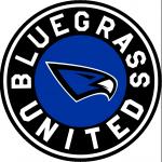 Bluegrass United Versailles, KY, USA