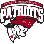 Victory Christian Academy Decatur, TX, USA