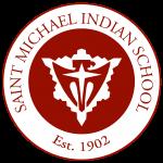 St. Michael Indian School Saint Michaels, AZ, USA