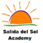 Salida del Sol Academy Greeley, CO, USA