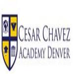Cesar Chavez Academy (Denver) Denver, CO, USA