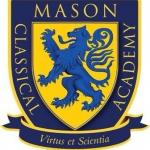 Mason Classical Academy Naples, FL, USA
