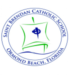 Saint Brendan Catholic School Ormond Beach, FL, USA