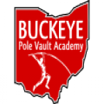 Buckeye Pole Vault Academy Lewis Center , OH, USA