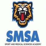 Sport Sciences Academy Hartford, CT, USA