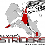 St. Mary's Striders Lexington Park, MD, USA