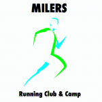 Milers Running Club & Camp Plantation, FL, USA