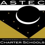 Astec Charter School Oklahoma City, OK, USA