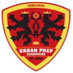 Urban Prep Charter- Bronzeville Chicago, IL, USA