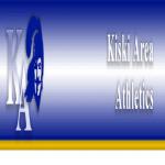Kiski Area Vandergrift, PA, USA