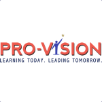 Pro-Vision Academy Houston, TX, USA