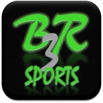 B3R Sports Chiefland, FL, USA