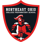 Northeast Ohio College Preparatory School Cleveland, OH, USA