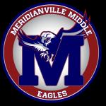 Meridianville Middle School Hazel Green, AL, USA