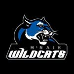 McNair Jr. High School Huntsville, AL, USA