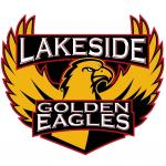 Lakeside (Springdale) Junior High  Springdale, AR, USA