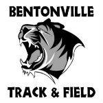 Bentonville Black Bentonville, AR, USA