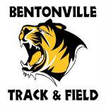 Bentonville Gold BENTONVILLE, AR, USA