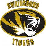 Swainsboro MS Swainsboro, GA, USA