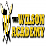 The Wilson Academy Lithonia, GA, USA