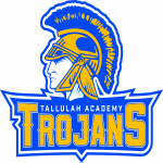 Tallulah Academy Tallulah, LA, USA