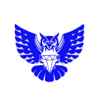 Ft Worth Young Women Leadership Academy Fort Worth, TX, USA