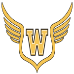 Walden Middle School Louisville, KY, USA