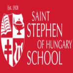 St. Stephen of Hungary School  New York, NY, USA