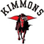 Kimmons Jr. High  Ft. Smith, AR, USA