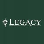 The Woodlands Legacy Prep Christian Academy Magnolia, TX, USA