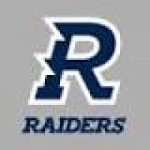 Randolph School K-6 Huntsville, AL, USA