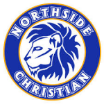 Northside Christian Middle School Westerville, OH, USA