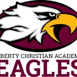 Liberty Christian Academy Pataskala, OH, USA