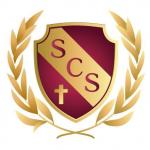 Salisbury Christian School Salisbury, MD, USA