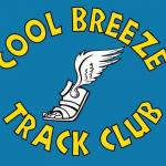 Coolbreeze Track Club Georgetown, KY, USA