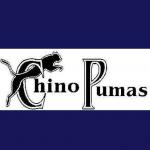 Chino Pumas Chino, CA, USA