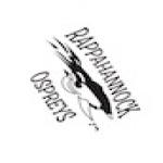 Rappahannock Ospreys Fredericksburg, VA, USA