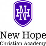 New Hope Christian Academy Elementary School  Memphis, TN, USA