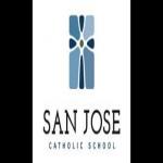 San Jose Catholic School Jacksonville, FL, USA