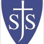 St. John's Ashtabula Ashtabula, OH, USA